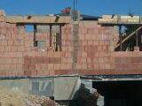 budowanie-domu2