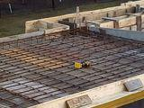 budowa domu 3